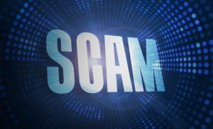 Bagaimana cara menemukan berbagai penipuan di Cryptocurrency Exchanges?