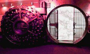 Financial institution AS Menunjukkan Ketertarikan dalam Memegang Bitcoin dan Cryptocurrency atas Nama Pelanggan