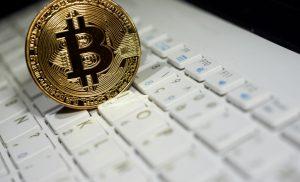 Bank Fed Boston mengeksplorasi cryptocurrency dengan MIT