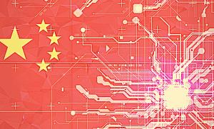 Financial institution-bank Komersial Tiongkok Menguji Dompet Digital CBDC-Linked