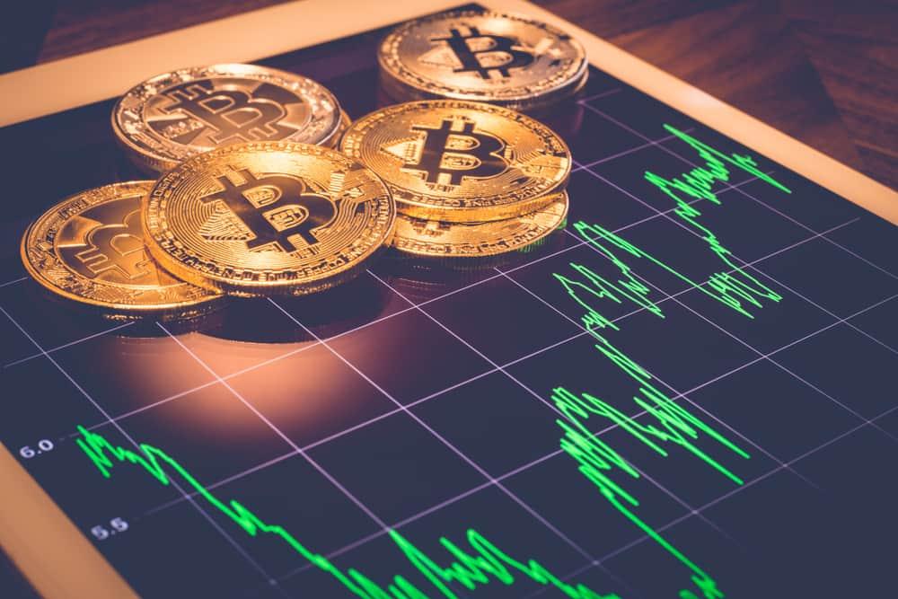 Bitcoin [BTC] Flash Drop Menambahkan $ 500 Juta Lagi ke Tether [USDT] Pasokan