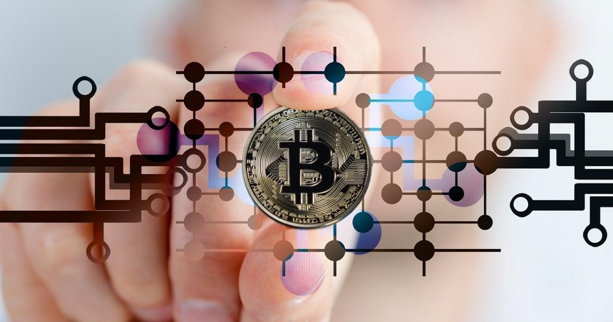 Bitcoin Melintasi $ 11. 400 Mark, Mengalahkan Indeks Utama Pada Bulan Juli