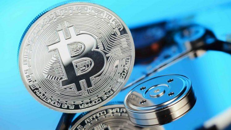 Bitcoin berpotensi menjadi lebih unggul daripada uang tunai