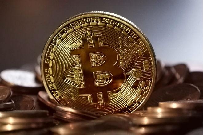 Bitcoin sekarang sebesar Coca Cola, Intel sebagai pemimpin negara crypto memukul tonggak cap pasar