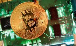 Bitcoin terbang di atas $ 12.000 hingga satu tahun tertinggi karena investor melakukan lindung nilai terhadap inflasi | Berita Mata Uang | Berita Keuangan dan Bisnis