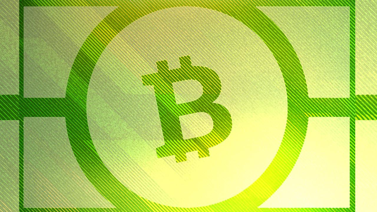 Blok 478.559: Penggemar Uang Tunai Seluruh Dunia Merayakan Ulang Tahun Ketiga Cryptocurrency