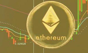 Ethereum Menutup $ 400 Feb Masalah Waktu?  Analisis Harga ETH