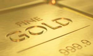 Harga Bitcoin Stagnan karena Emas Mencatat ATH Di atas $ 2.000