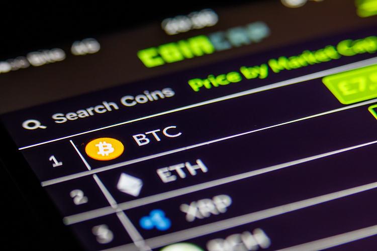 Harga Bitcoin segera naik menjadi $ 28.000