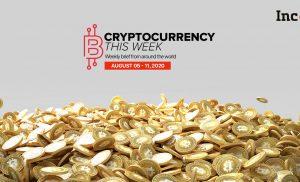 India Menjadi Sorotan Atas Tagihan Cryptocurrency & Lainnya