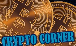Investorideas.com – Saham Cryptocurrency untuk dipantau (OTCQB: $ INTV) (NASDAQ: $ MARA) (NYSE: $ SQ) (OTC: $ GBTC)