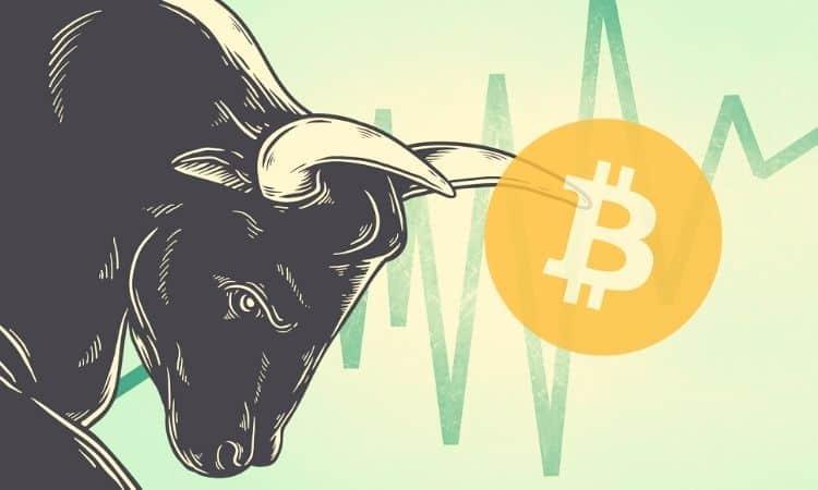 Kapitalisasi Pasar Menuju $ 350 Miliar