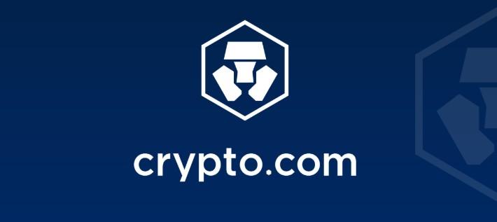 Memperkenalkan Beli Berulang di Aplikasi Crypto.com