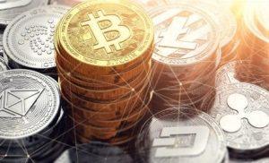 Mengapa Mengautentikasi Uang Digital Bisa Sulit