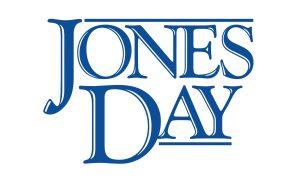 OCC Menyimpulkan Bahwa Financial institution Nasional Dapat Memberikan Layanan Penahanan Cryptocurrency | Hari Jones