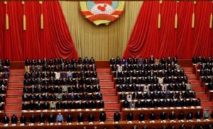 Pemerintah Cina. untuk Mempromosikan Mata Uang Digital [DCEP] di Olimpiade Musim Dingin