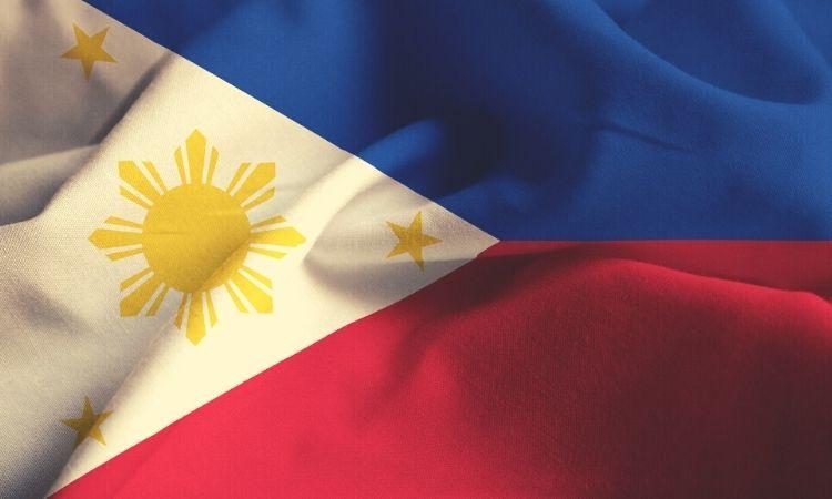 Penerbitan CBDC Financial institution Sentral Filipina