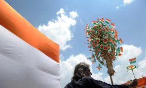 Penipuan Cryptocurrency Menargetkan Investor Kaya India Melalui Dompet Palsu