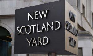 Profesional Polisi | Polisi menyita cryptocurrency senilai Number 115. 000 yang terkait dengan dugaan penipuan Covid-19