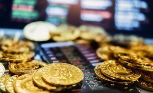 Semua Keuntungan Cryptocurrency Secara International sebagai Mata Uang Digital