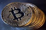 Semua hal tentang actual estat: Cryptocurrency memiliki peran dalam pasar perumahan