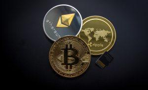 'Cryptocurrency dapat mengurangi beban valuta asing'Bisnis – The Guardian Nigeria Information – Nigeria dan World Information
