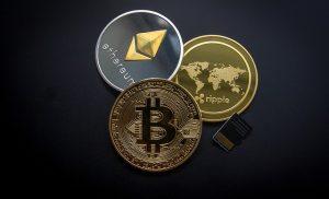 49 Negara Bagian A.S. setuju untuk memiliki satu kerangka peraturan untuk perusahaan cryptocurrency