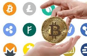 5 App Afiliasi Terbaik yang Ditawarkan oleh Cryptocurrency Exchanges: South Florida Caribbean News
