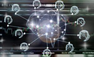 AI dan Cryptocurrency – Bagaimana Mereka Dapat Bekerja Bersama Secara Efektif
