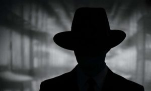 Anggota Grup Tebusan Bitcoin The Dark Overlord Dihukum Lima Tahun Penjara