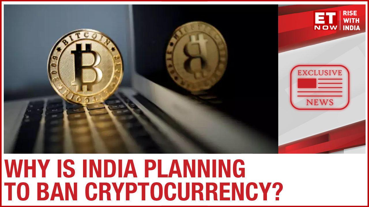 Apa itu Cryptocurrency dan mengapa Pemerintah India berencana untuk melarangnya?