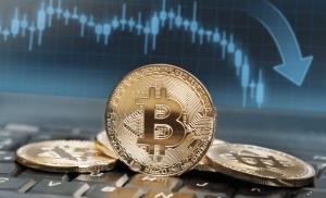 Apakah Crypto Change, Gemini, Kehabisan Bitcoin untuk Ditarik?