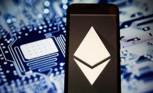 Bagaimana DeFi Darling YFI Ethereum Mencapai $ 1 Miliar Dalam 2 Bulan