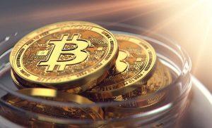 Bagaimana Perusahaan Berbasis Cryptocurrency Seperti Patricia Membentuk Pasar Mata Uang Digital di Nigeria
