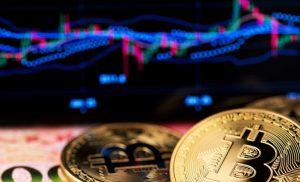 Bagaimana cryptocurrency akan diatur di UE?