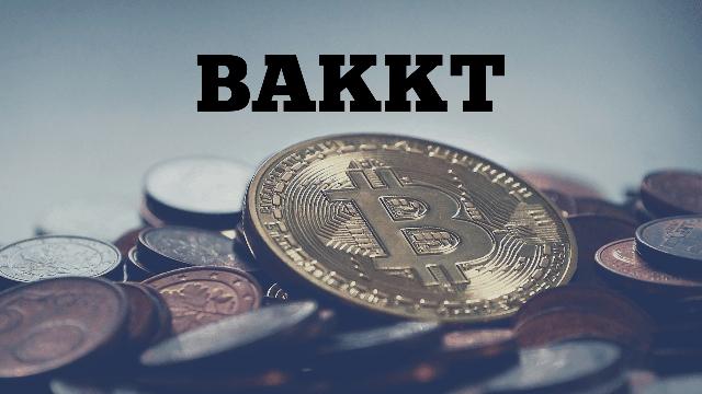 Bakkt 'Pengiriman Secara Fisik' Bitcoin Berjangka Posting Tinggi Baru Sepanjang Masa