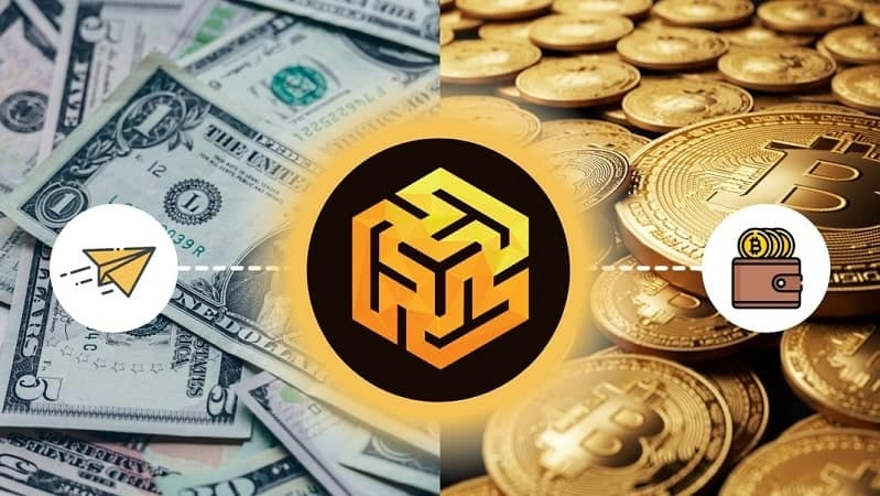 Beli Bitcoin Langsung Dari Rekening Financial institution BlockCard