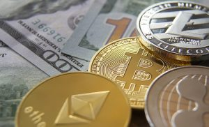 Binance meluncurkan Yield Farming untuk aset kripto