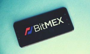 BitMEX Akan Segera Meluncurkan Kontrak Berjangka EOS, LINK, XTZ, dan ADA 'Quanto'