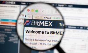 BitMEX Meluncurkan EOS, Chainlink, Tezos, dan Cardano Futures