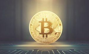 Bitcoin Mencatat Tertinggi 12-Hari Saat Pasar Ekuitas Dipulihkan (Amati Pasar)