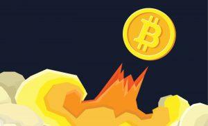 Bitcoin Menjadi 10x Dari Degree Ini Kata Analis, Memprediksi Raksasa Lain untuk Mengikuti MicroStrategy