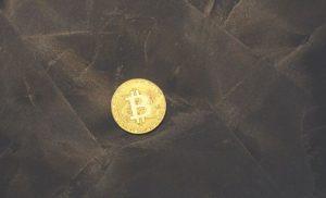 Bitcoin Token di Ethereum, Puncak 100.000