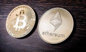 Bitcoin yang Di-Tokenisasi di Ethereum Mendekati $ 1 Miliar