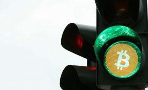 Bullish Untuk Harga Bitcoin? Indikator pada BTC Futures dan Options Berubah Hijau