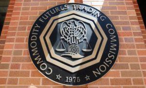 CFTC Mengajukan Keluhan Terhadap Operator Skema Investasi Bitcoin $ 1 Juta Dugaan