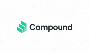 COMP / USD menjulang di atas cryptos utama seperti Bitcoin dengan harga $ 260 dan $ 280