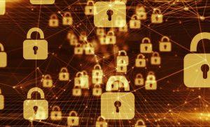 CRP – Cryptocurrency Yang Akan Datang Di Masa Depan