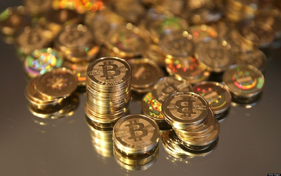 Cara membeli dan menjual bitcoin di Nigeria