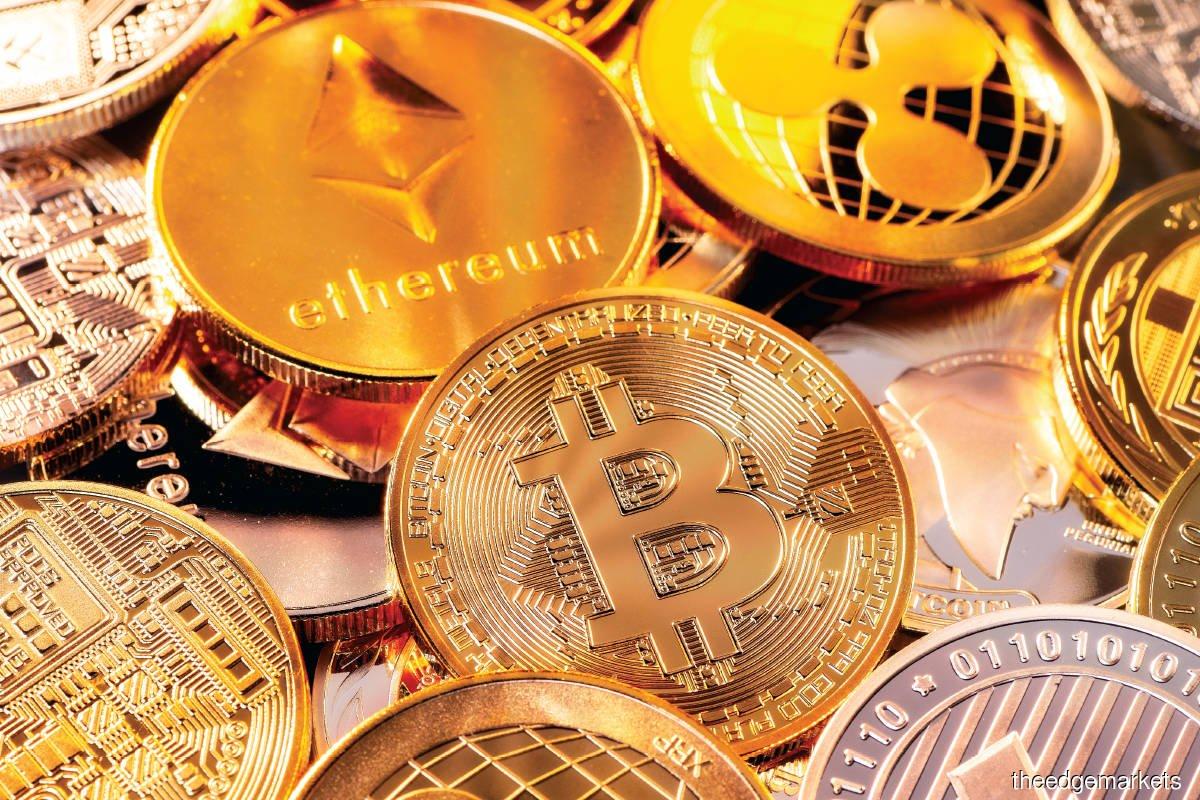 Cerita Sampul: Apakah diperlukan regulasi cryptocurrency yang lebih ketat?